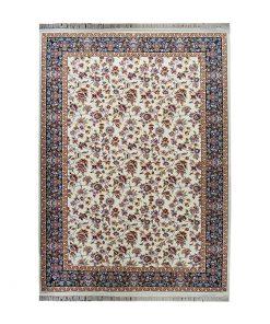 فرش عرش
