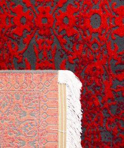 فرش صوفیا کد 2028