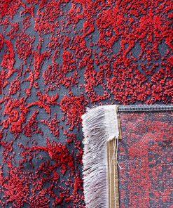 فرش صوفیا کد 2013