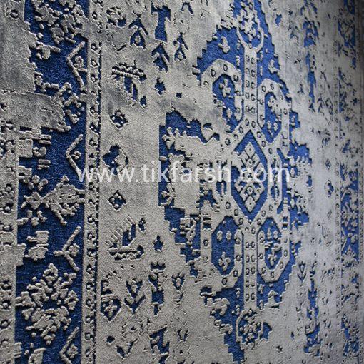 فرش وینتیج کد R502