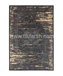 فرش وینتیج کد R503