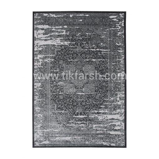 فرش وینتیج کد R506