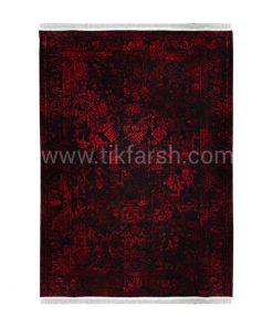 فرش وینتیج کد V1005