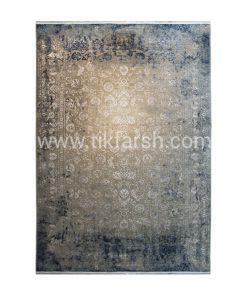 فرش وینتیج کد V1010