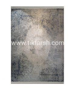 فرش وینتیج کد V1016