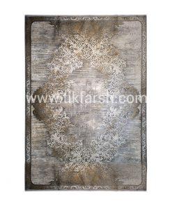 فرش وینتیج کد V1025