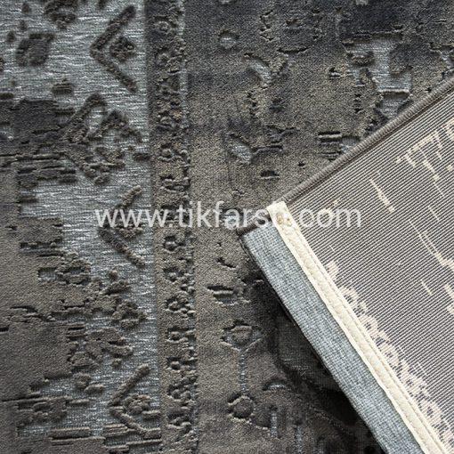 فرش وینتیج کد R507