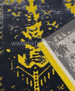 فرش وینتیج کد R512