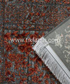 فرش وینتیج کد V1017