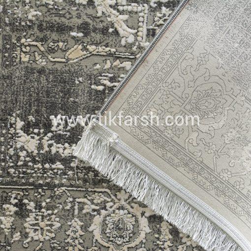 فرش وینتیج کد V1020