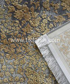 فرش وینتیج کد V1021