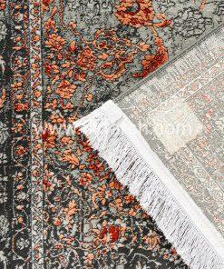 فرش وینتیج کد V1022