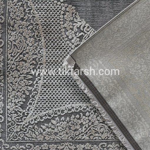 فرش وینتیج کد V1023