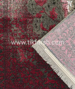 فرش وینتیج کد V1030