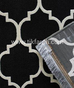 فرش وینتیج کد V1034