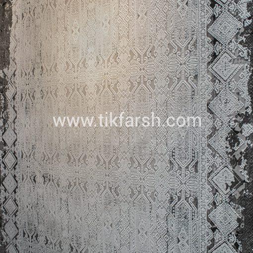فرش وینتیج کد V1007