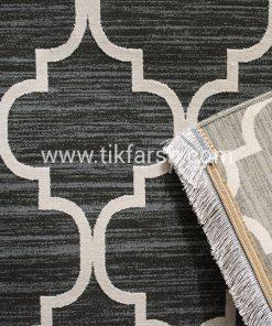 فرش وینتیج کد V1033