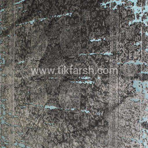 فرش وینتیج کد R510