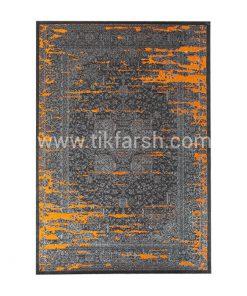 فرش وینتیج کد R501