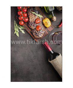 فرش آشپزخانه کد K005