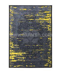 فرش وینتیج کد R505