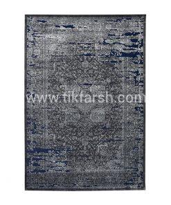 فرش وینتیج کد R509