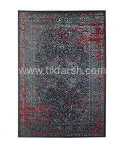 فرش وینتیج کد R511