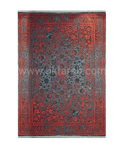 فرش وینتیج کد V1002