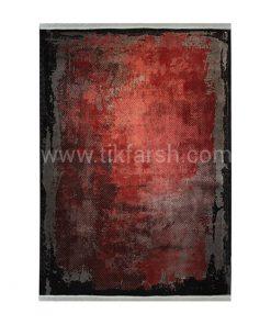 فرش وینتیج کد V1006