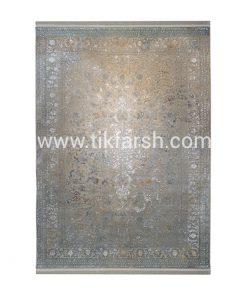 فرش وینتیج کد V1012