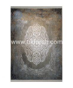 فرش وینتیج کد V1013