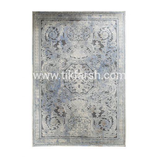 فرش وینتیج کد V1037