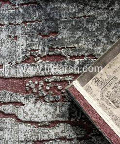 فرش وینتیج کد R508