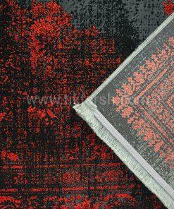 فرش وینتیج کد V1003