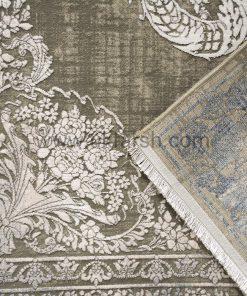 فرش وینتیج کد V1008