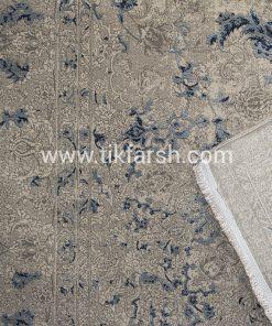 فرش وینتیج کد V1009