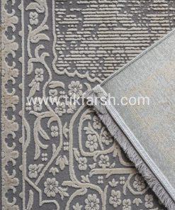 فرش وینتیج کد V1026