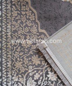 فرش وینتیج کد V1036