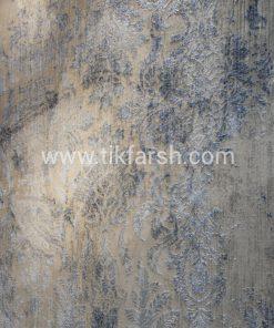 فرش وینتیج کد V1011