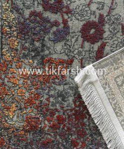 فرش وینتیج کد V1019