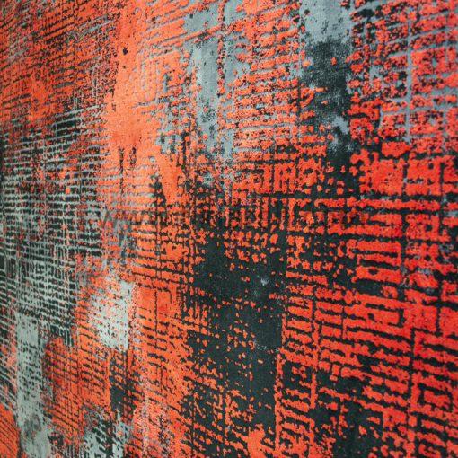 فرش وینتیج کد V1001