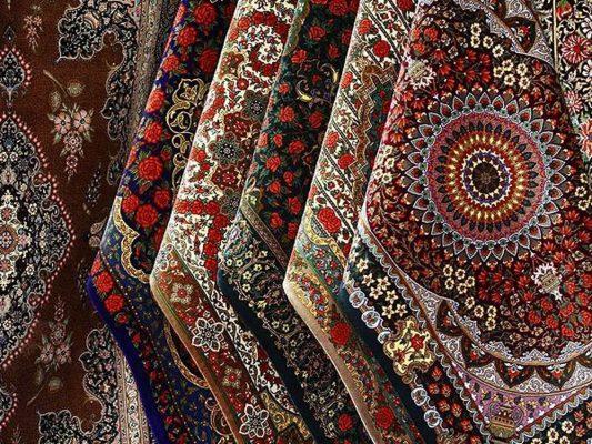 کدام فرش ایرانی مناسب دکوراسیون منزل شماست؟